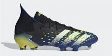 adidas_fussballschuh_01