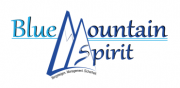 blue_mountain_spirit