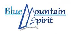 blue_mountain_spirit