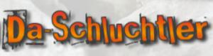 da_schluchtler