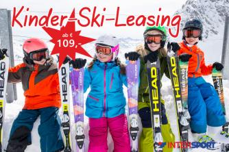 ki_ski_leasing_01